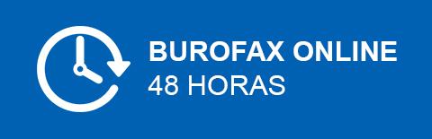 burofax-online-certificado_01