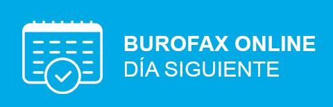 burofax-online-certificado_02