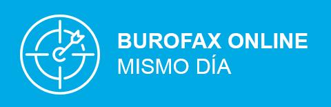burofax-online-certificado_03