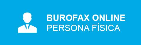 burofax-online-notificado_01