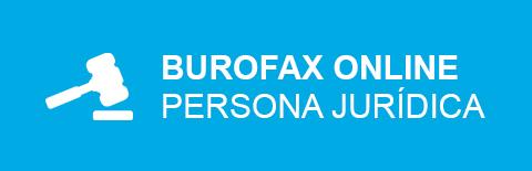 burofax-online-notificado_02