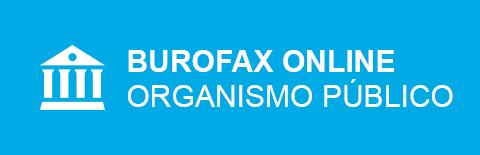 burofax-online-notificado_03