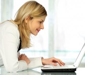 eMail Certificado Correo electrónico Certificado Características Precios Tarifas